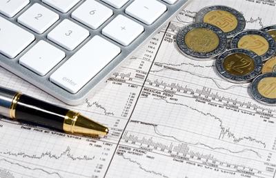 Las Finanzas de la Política, los Partidos, las Elecciones, las Encuestas y el Fenómeno de la Corrupción en México