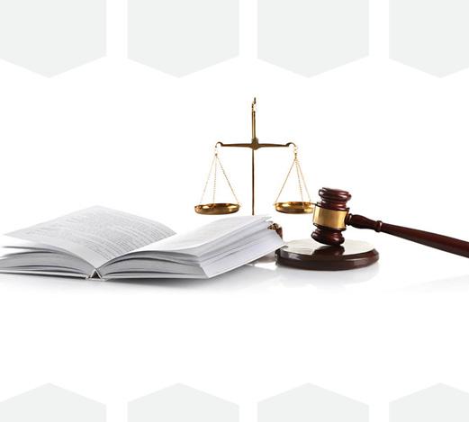 XVIII Jornadas sobre Justicia Penal.  El sistema penal en la Constitución  (1917-2017)