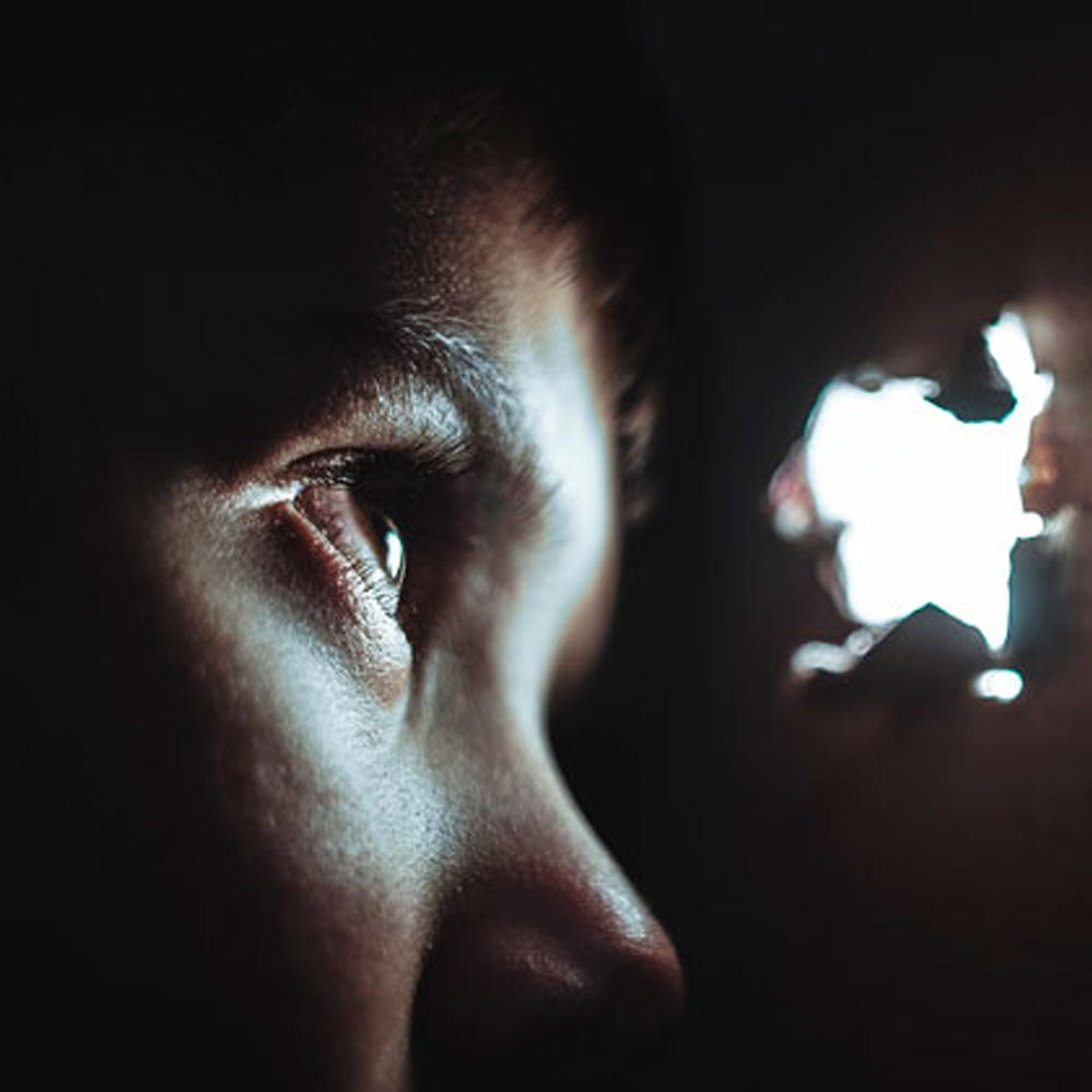 Violencia Familiar y Derechos Humanos