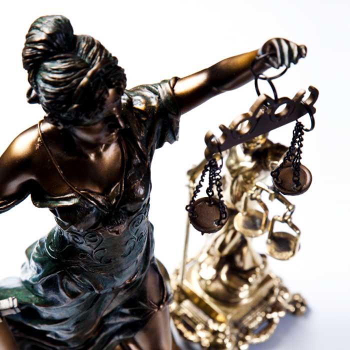 """¿""""Inferencia científica"""" vs. """"razonamiento jurídico""""? Notas precautorias"""