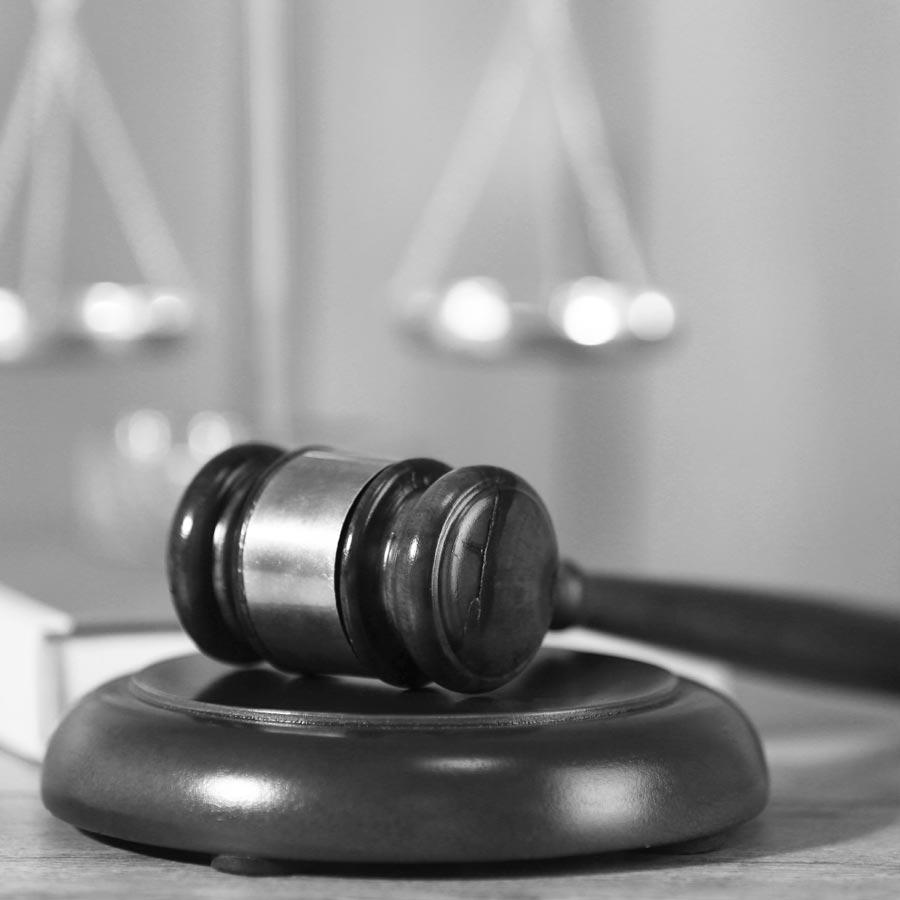 Cumplimiento de sentencias internacionales y reparación integral a víctimas