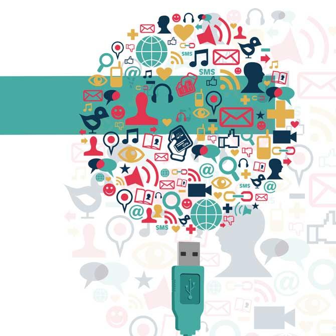 Estrategias para investigar y publicar sobre temas jurídicos en la era digital