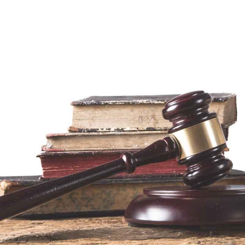 """El brazalete electrónico en el proceso penal acusatorio """"problemas y soluciones"""""""