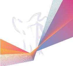 """II Congreso Internacional """"Buenas prácticas en el juzgar: el género y Los derechos humanos"""""""