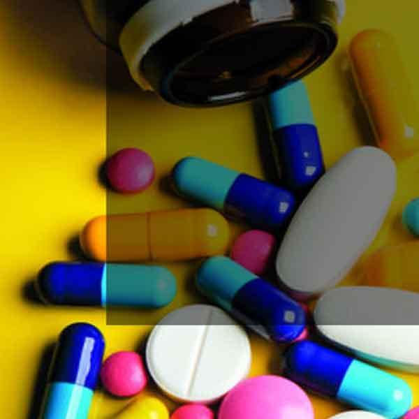 Drogas y ciencia, unas relaciones difíciles