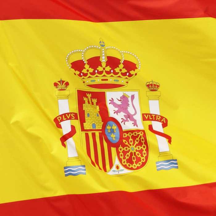 Territorio en España: historia, crisis y recomposición