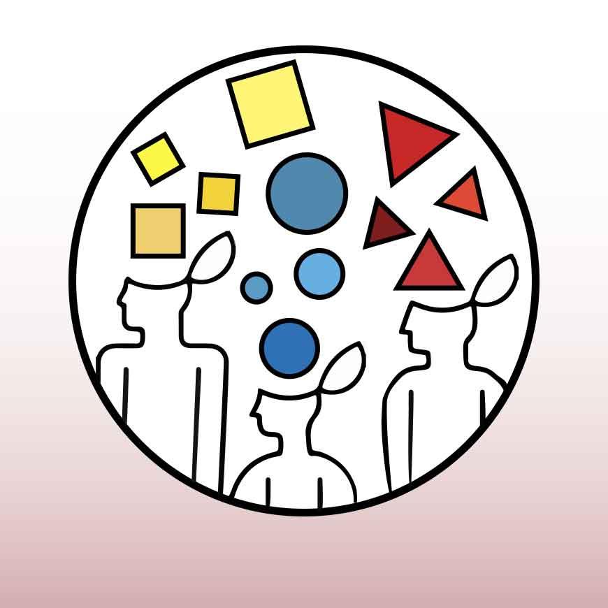 I Coloquio Universitario sobre discriminación, sesgos cognitivos y derechos humanos