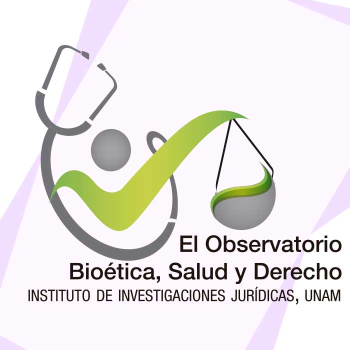 Entrega de Diplomas 3ra Generación Bioética, Salud y Derecho y Presentación de libros