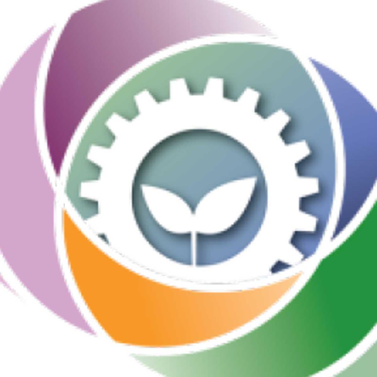 Gobernanza para la sustentabilidad. Retos para su fortalecimiento
