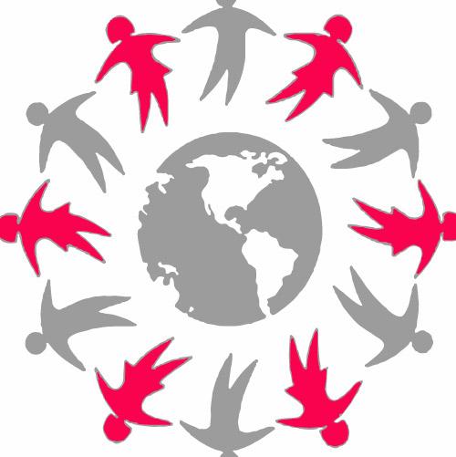 Capacitación Red de Politólogas ¿Qué hacen las politólogas?: Salidas profesionales, prácticas políticas e inserción laboral
