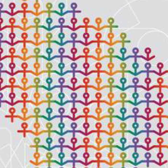 Democracia con inclusión: buenas prácticas hacia la igualdad sustantiva en America Latina