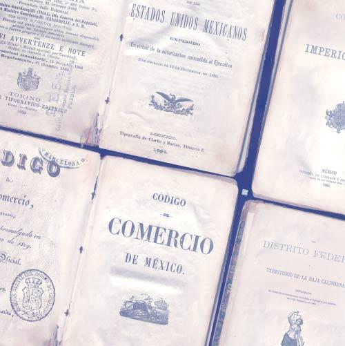 Disputationes iuridicae selectae: Controversias doctrinales mexicanas y francesas en torno a la codificación, el constitucionalismo y la justica. Siglos XVII a XX