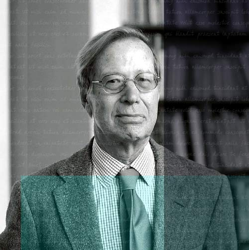 Diálogos con Ronald Dworkin; moralidad política y derecho natural