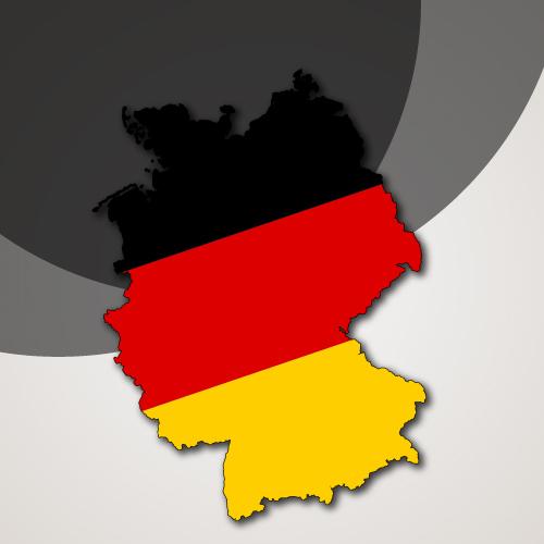 Cuestiones esenciales sobre la libertad de creencia y de conciencia en Alemania