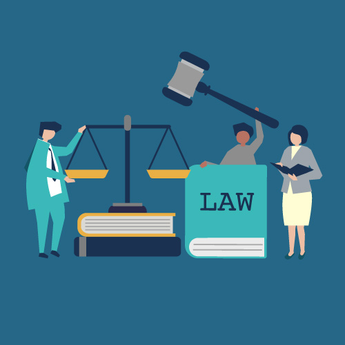 El funcionario público a la luz de los principios constitucionales y convencionales de Derechos Humanos. 2019