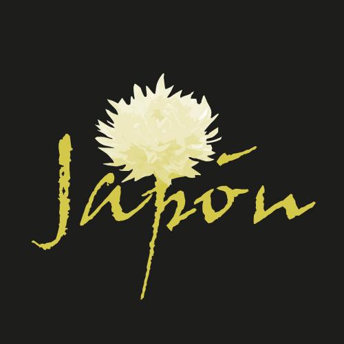 Seminario Internacional y presentación del libro: Japón. Una visión jurídica y geopolítica en el siglo XXI