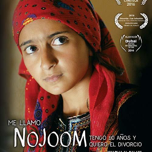 Ciclo de cine debate: Una mirada a la equidad y violencia de género en el cine.