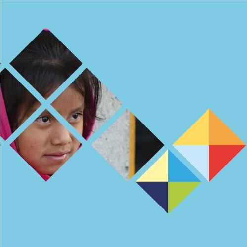 """Foro Regional """"Niñez migrante: sensibilización-acción en interés superior, debido proceso y no detención, con énfasis en la perspectiva de género"""""""