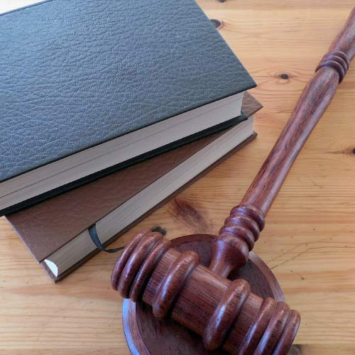 Cultura jurídica: mitos y métodos