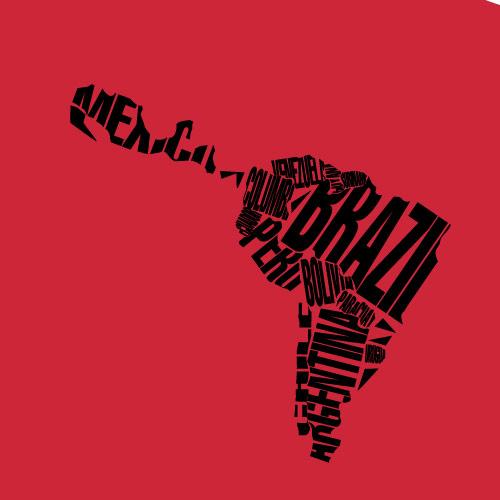"""XIV Conferencia Latinoamericana de Crítica Jurídica. Mesa 1: Pueblos Indígenas, retos constitucionales y pluralismo jurídico """"Discusión en torno a sentencias paradigmáticas"""""""