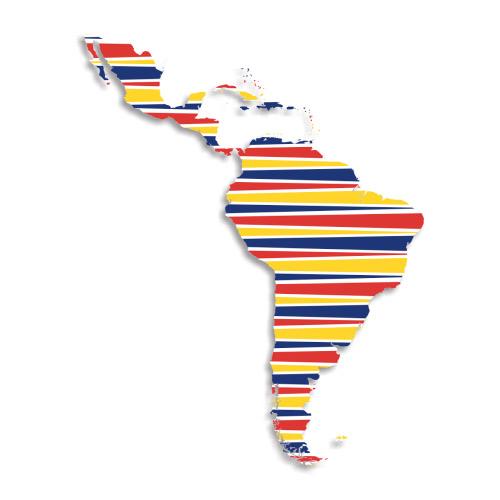 Crisis y migración de población venezolana. Entre la desprotección y la seguridad jurídica en Latinoamérica