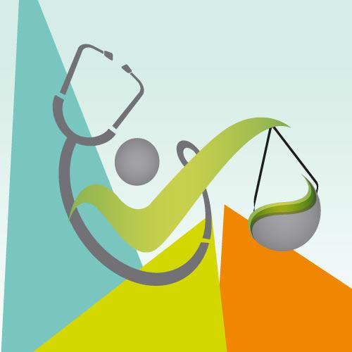 Bioética, Salud y Bioderecho. 5ta. edición 2020