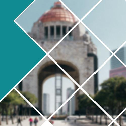 Presentación inventario CDMX: Presente y futuro de su gente