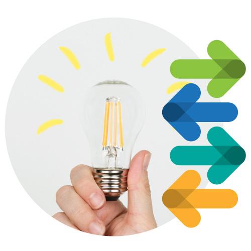 Seminario Permanente de Propiedad Intelectual 2020-1