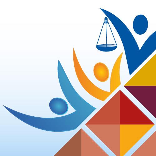 Derechos humanos y bloque de constitucionalidad. 5ta. edición. 2020