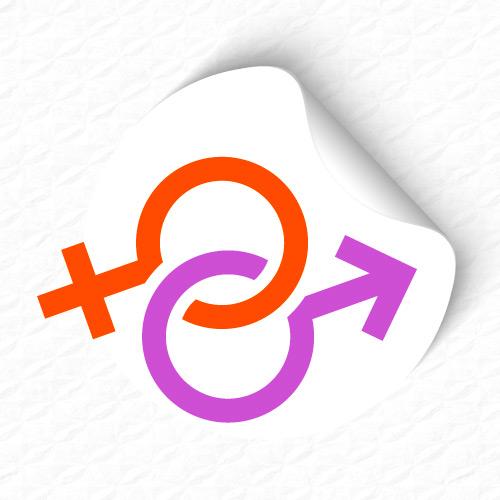 Curso Igualdad Sexual