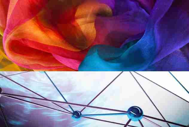 7ª Semana Internacional de la Cultura Laica. La laicidad en la gestión de la diversidad.