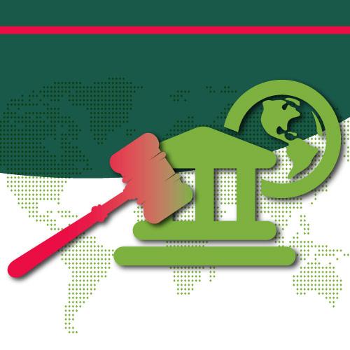 El Derecho Internacional ante el juez mexicano