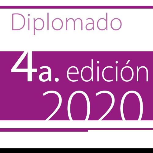Diplomado en Elecciones, Representación Política y Gobernanza Electoral Reglas, actores, procesos e innovación democrática. 4ta. edición 2020