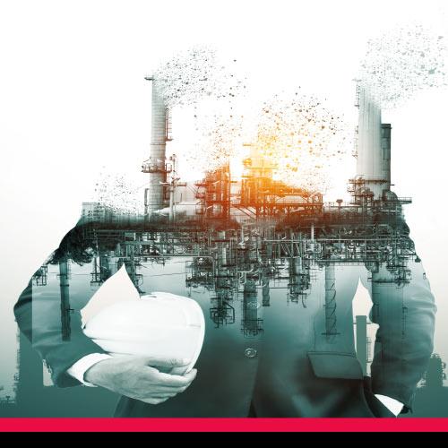 """Webinar """"El redimensionamiento de la transición energética en México en contexto de pandemia"""""""