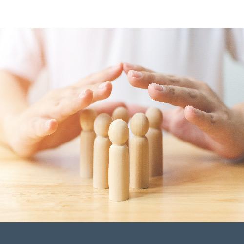 Nuevos retos de las empresas en Derechos Humanos ante el COVID-19: De la responsabilidad social a la gestión social. 2020