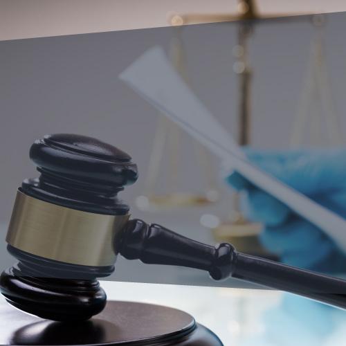 """Seminario """"El Derecho Administrativo en la emergencia de la Covid-19"""""""