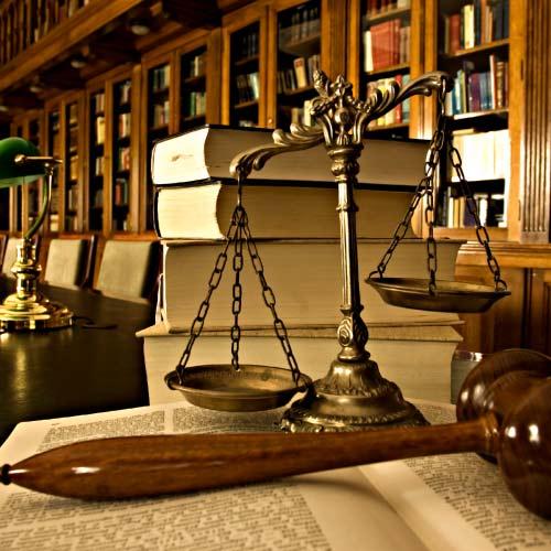 """Seminario """"El amparo directo y su impacto en los tribunales de los estados"""""""