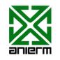 anierm.png