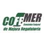 cofemer.png