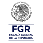 fgr.png