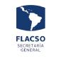 flacso.png