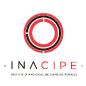 inacipe.png