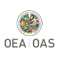 oea-oas.png