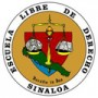 Escuela Libre de Derecho de Sinaloa