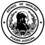 Tribunal Superior de Justicia del Estado de Hidalgo