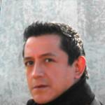 Javier Galicia