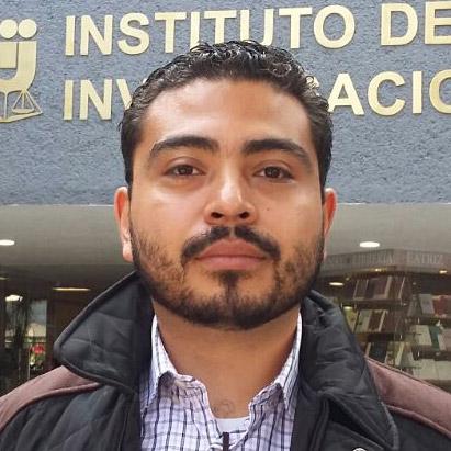 Jesus Gonzalez