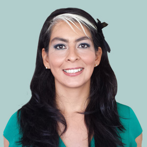 Susana Davalos