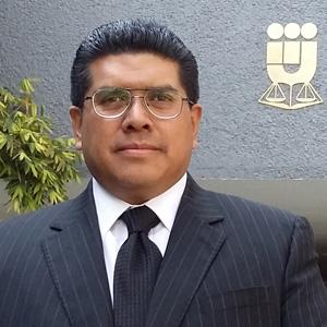 Fernando Heredia