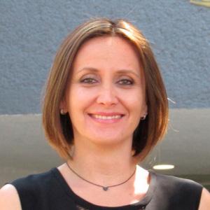 Mariana Trujillo